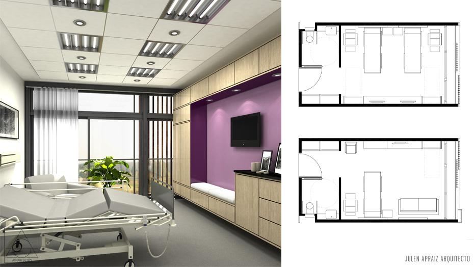 hospital-subagudos-eibar-04-habitaciones