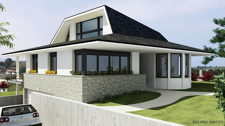 infografia-3d-exterior-vivienda-unifamiliar-berango