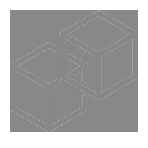 Colaboración BIM | Coordinación 3D