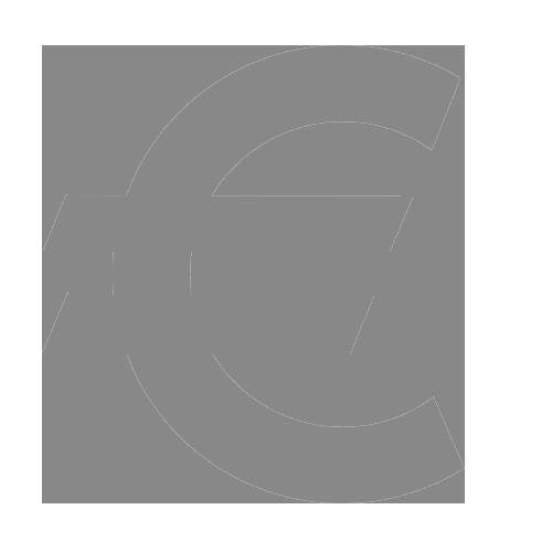 Colaboración BIM | Costes 5D