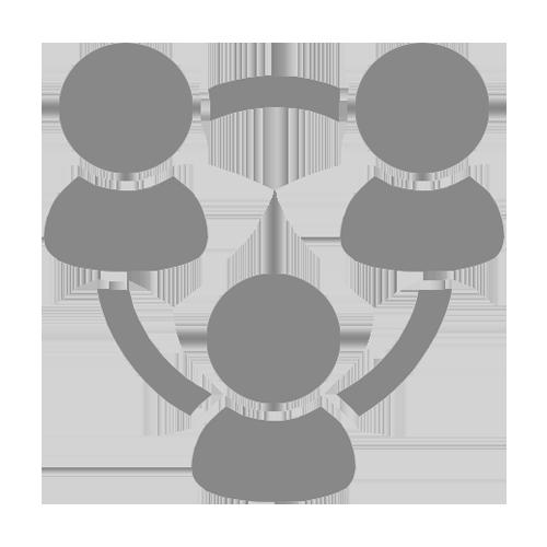 Colaboración BIM | BIM Manager